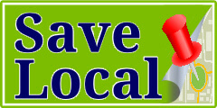 savelocal.co.uk